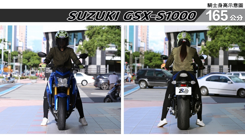 proimages/IN購車指南/IN文章圖庫/SUZUKI/GSX-S1000/GSX-S1000-03-1.jpg