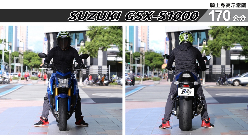 proimages/IN購車指南/IN文章圖庫/SUZUKI/GSX-S1000/GSX-S1000-04-1.jpg