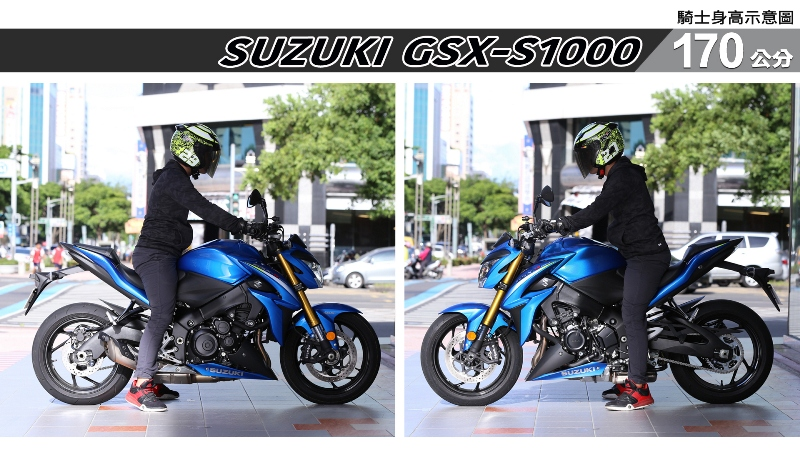 proimages/IN購車指南/IN文章圖庫/SUZUKI/GSX-S1000/GSX-S1000-04-2.jpg