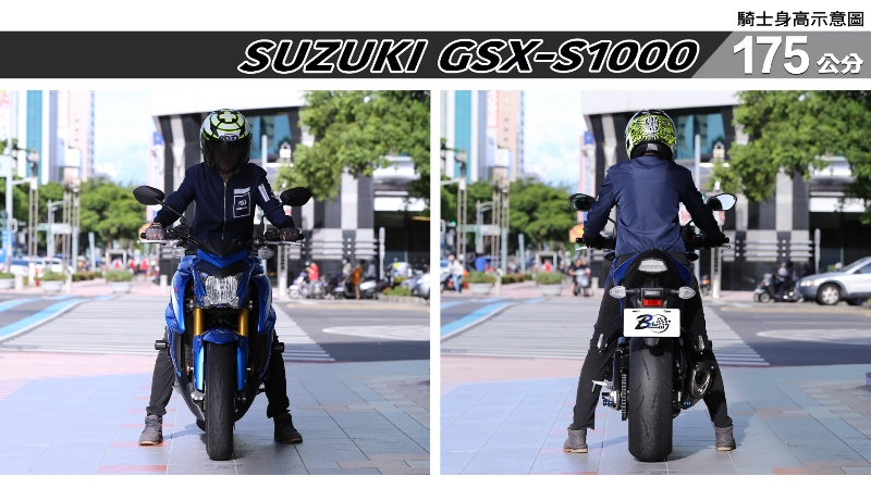 proimages/IN購車指南/IN文章圖庫/SUZUKI/GSX-S1000/GSX-S1000-05-1.jpg
