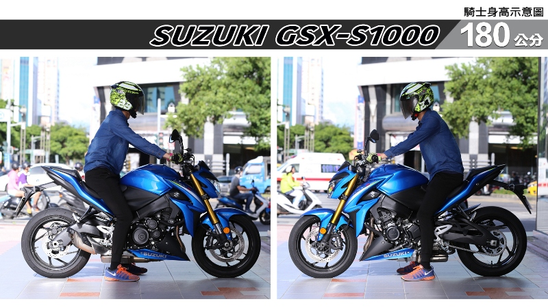 proimages/IN購車指南/IN文章圖庫/SUZUKI/GSX-S1000/GSX-S1000-06-2.jpg
