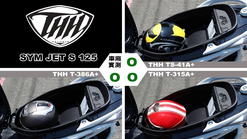 proimages/IN購車指南/IN文章圖庫/SYM/JET_S_125/Helmet_安全帽測試/JETS-THH.jpg