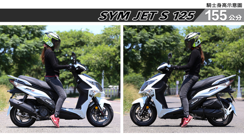 proimages/IN購車指南/IN文章圖庫/SYM/JET_S_125/JET_S-01-2.jpg