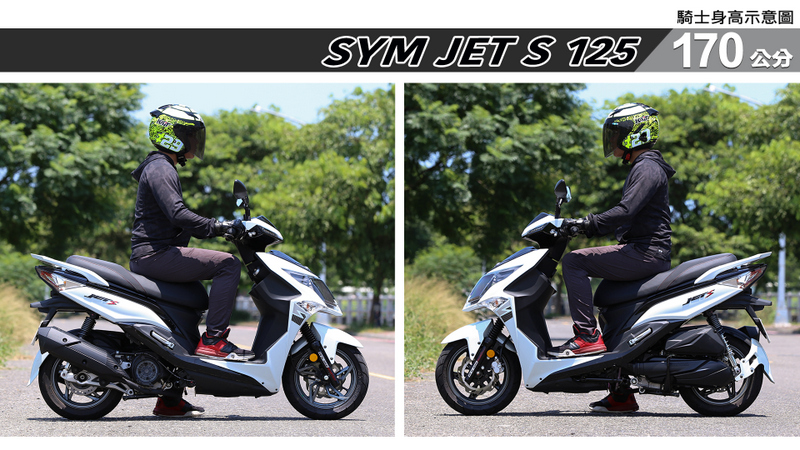 proimages/IN購車指南/IN文章圖庫/SYM/JET_S_125/JET_S-04-3.jpg
