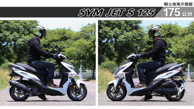 proimages/IN購車指南/IN文章圖庫/SYM/JET_S_125/JET_S-05-3.jpg