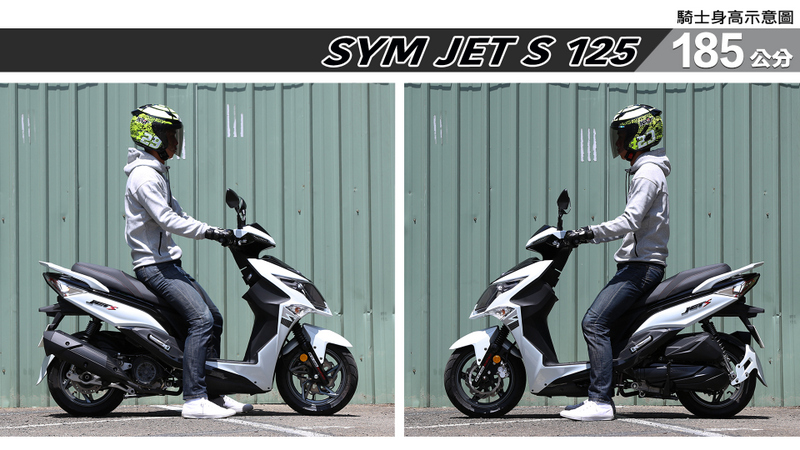 proimages/IN購車指南/IN文章圖庫/SYM/JET_S_125/JET_S-07-2.jpg