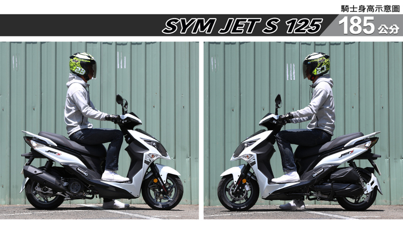 proimages/IN購車指南/IN文章圖庫/SYM/JET_S_125/JET_S-07-3.jpg