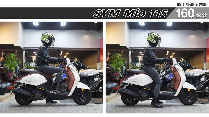 proimages/IN購車指南/IN文章圖庫/SYM/Mio_115/mio_115-02-2.jpg