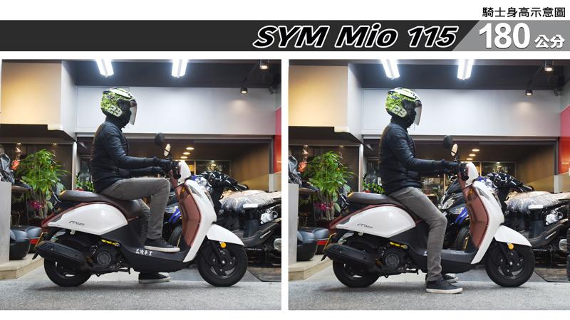 proimages/IN購車指南/IN文章圖庫/SYM/Mio_115/mio_115-06-2.jpg