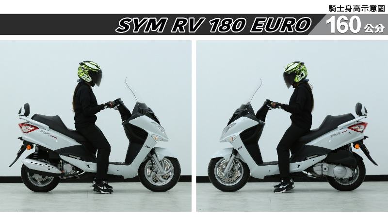 proimages/IN購車指南/IN文章圖庫/SYM/RV_180_EURO/RV_180_EURO-02-2.jpg