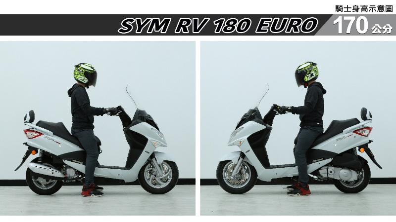 proimages/IN購車指南/IN文章圖庫/SYM/RV_180_EURO/RV_180_EURO-04-2.jpg