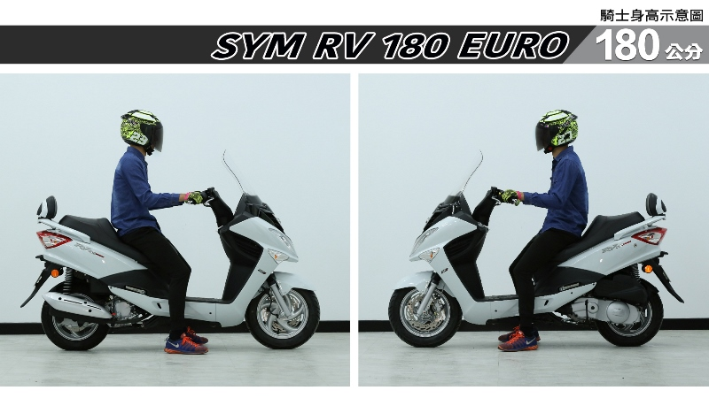 proimages/IN購車指南/IN文章圖庫/SYM/RV_180_EURO/RV_180_EURO-06-2.jpg