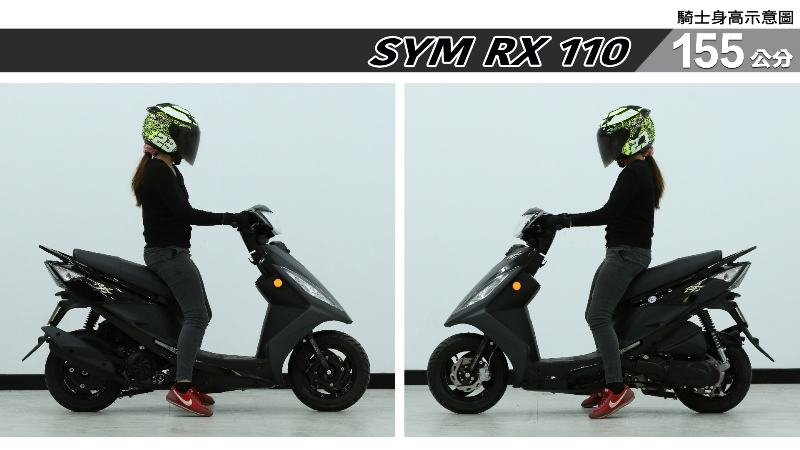proimages/IN購車指南/IN文章圖庫/SYM/RX_110/RX_110-01-2.jpg