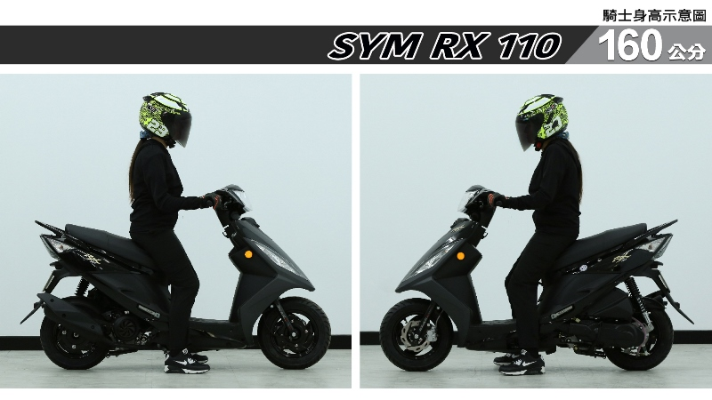 proimages/IN購車指南/IN文章圖庫/SYM/RX_110/RX_110-02-2.jpg