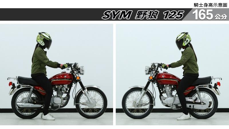 proimages/IN購車指南/IN文章圖庫/SYM/S野狼_125/野狼125-03-2.jpg