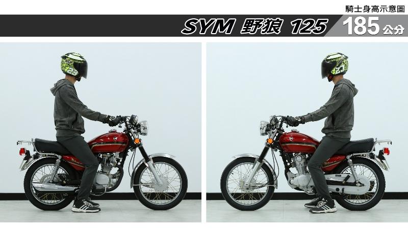 proimages/IN購車指南/IN文章圖庫/SYM/S野狼_125/野狼125-07-2.jpg