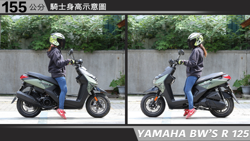 proimages/IN購車指南/IN文章圖庫/yamaha/BWSR/YAMAHA-BWSR-01-2.jpg
