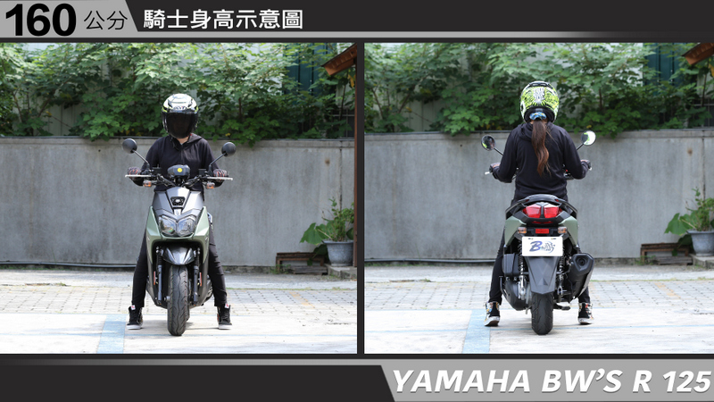 proimages/IN購車指南/IN文章圖庫/yamaha/BWSR/YAMAHA-BWSR-02-1.jpg