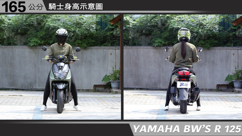 proimages/IN購車指南/IN文章圖庫/yamaha/BWSR/YAMAHA-BWSR-03-1.jpg