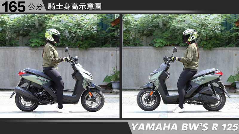 proimages/IN購車指南/IN文章圖庫/yamaha/BWSR/YAMAHA-BWSR-03-2.jpg