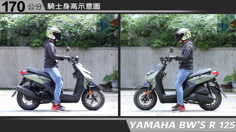 proimages/IN購車指南/IN文章圖庫/yamaha/BWSR/YAMAHA-BWSR-04-2.jpg
