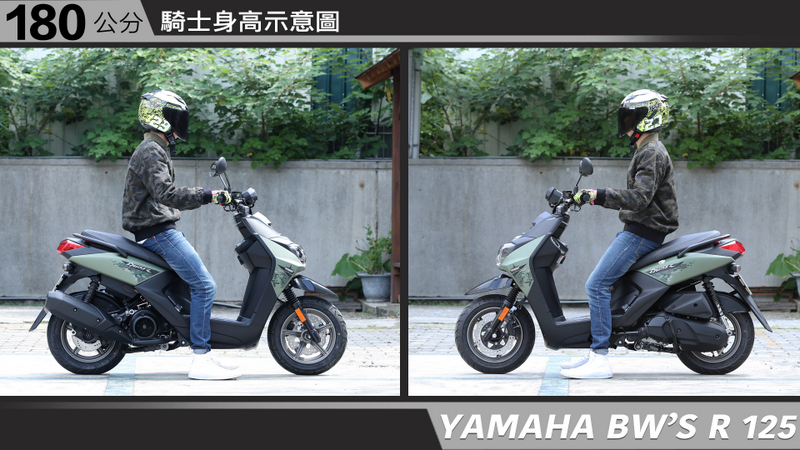 proimages/IN購車指南/IN文章圖庫/yamaha/BWSR/YAMAHA-BWSR-06-2.jpg