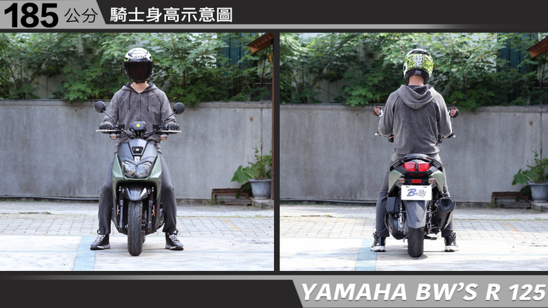 proimages/IN購車指南/IN文章圖庫/yamaha/BWSR/YAMAHA-BWSR-07-1.jpg