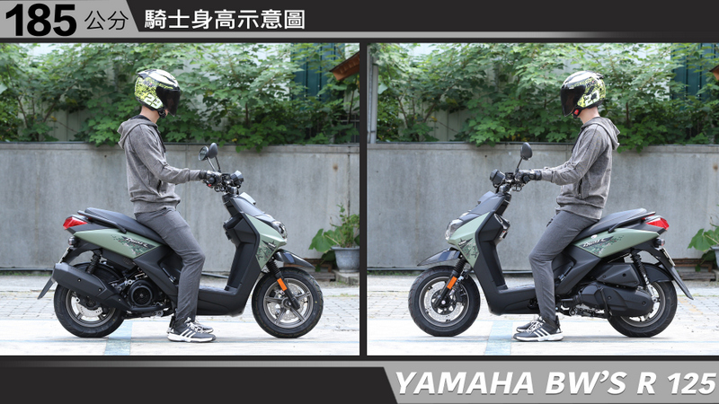 proimages/IN購車指南/IN文章圖庫/yamaha/BWSR/YAMAHA-BWSR-07-2.jpg