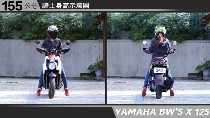 proimages/IN購車指南/IN文章圖庫/yamaha/BWSX/YAMAHA-BWSX-01-1.jpg