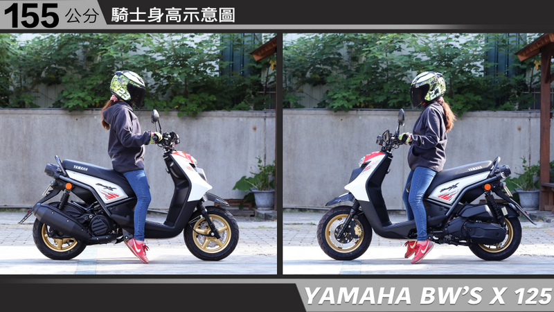 proimages/IN購車指南/IN文章圖庫/yamaha/BWSX/YAMAHA-BWSX-01-2.jpg