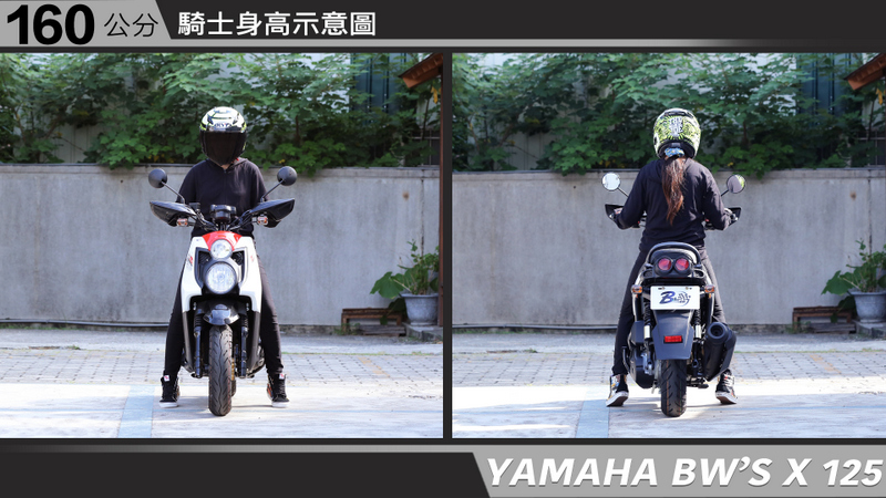 proimages/IN購車指南/IN文章圖庫/yamaha/BWSX/YAMAHA-BWSX-02-1.jpg
