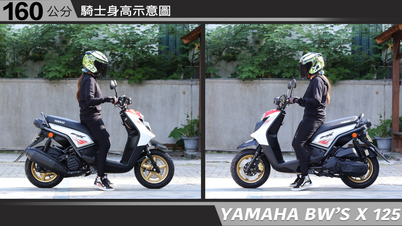 proimages/IN購車指南/IN文章圖庫/yamaha/BWSX/YAMAHA-BWSX-02-2.jpg