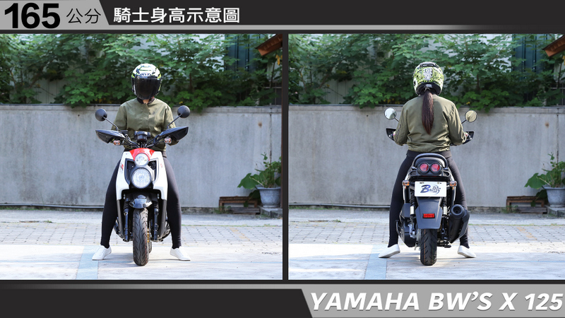 proimages/IN購車指南/IN文章圖庫/yamaha/BWSX/YAMAHA-BWSX-03-1.jpg