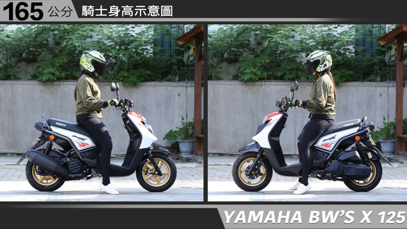 proimages/IN購車指南/IN文章圖庫/yamaha/BWSX/YAMAHA-BWSX-03-2.jpg