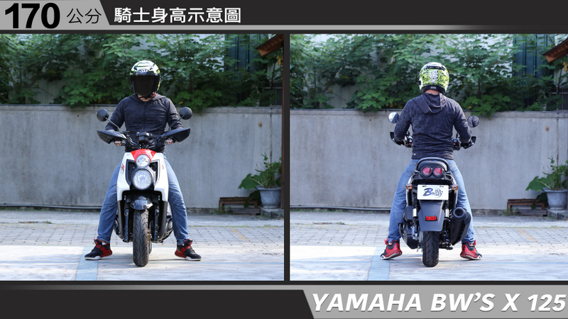 proimages/IN購車指南/IN文章圖庫/yamaha/BWSX/YAMAHA-BWSX-04-1.jpg