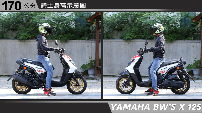 proimages/IN購車指南/IN文章圖庫/yamaha/BWSX/YAMAHA-BWSX-04-2.jpg