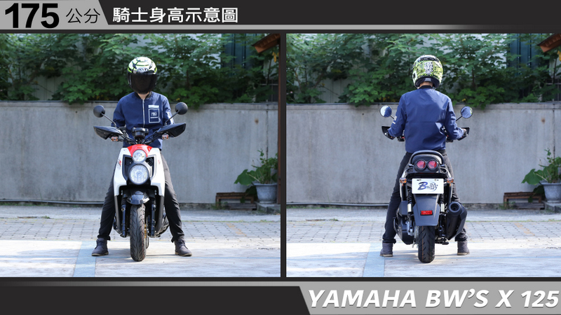 proimages/IN購車指南/IN文章圖庫/yamaha/BWSX/YAMAHA-BWSX-05-1.jpg