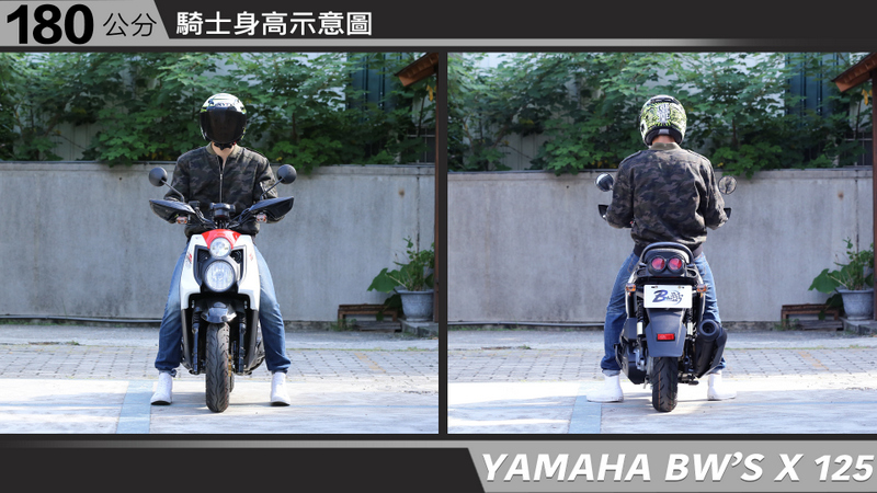 proimages/IN購車指南/IN文章圖庫/yamaha/BWSX/YAMAHA-BWSX-06-1.jpg