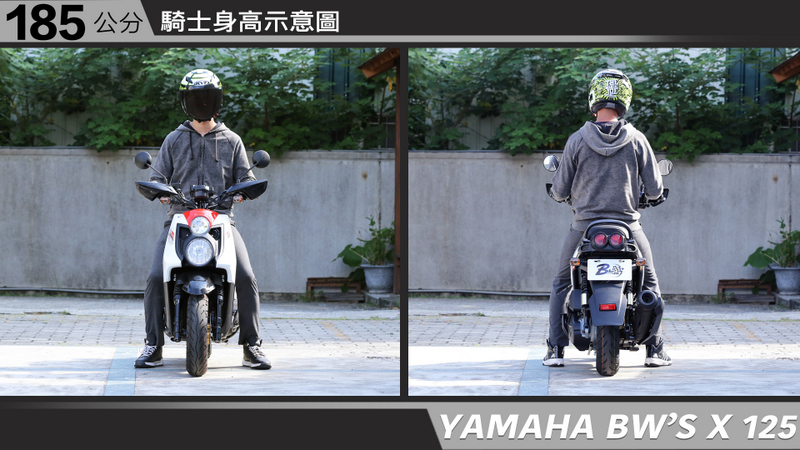 proimages/IN購車指南/IN文章圖庫/yamaha/BWSX/YAMAHA-BWSX-07-1.jpg