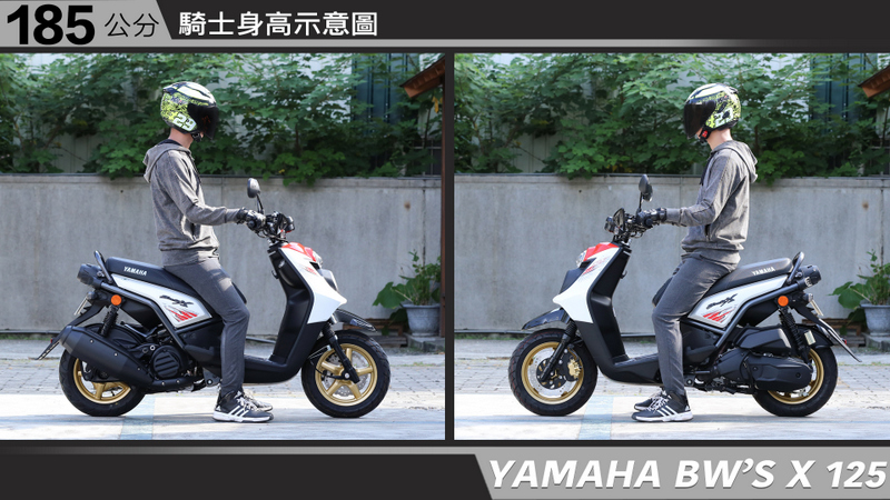 proimages/IN購車指南/IN文章圖庫/yamaha/BWSX/YAMAHA-BWSX-07-2.jpg