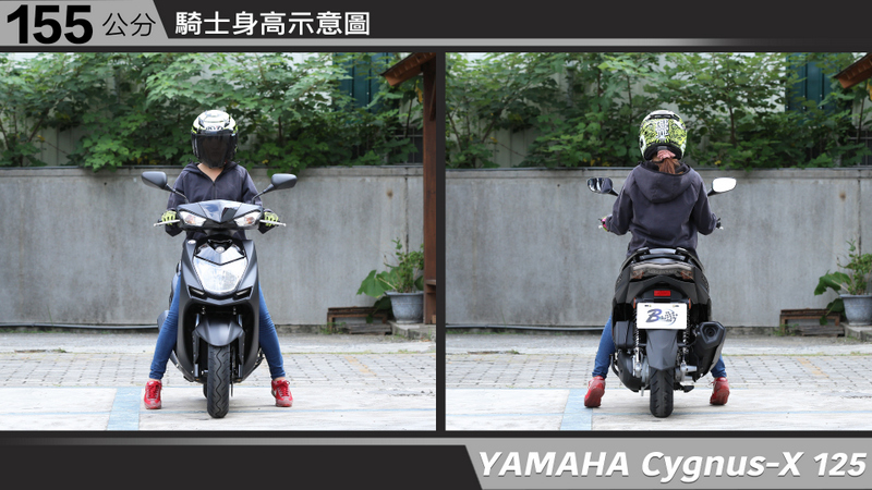 proimages/IN購車指南/IN文章圖庫/yamaha/Cygnus-X/YAMAHA-Cygnus-01-1.jpg