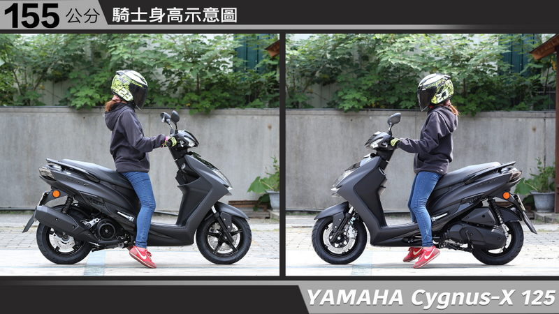 proimages/IN購車指南/IN文章圖庫/yamaha/Cygnus-X/YAMAHA-Cygnus-01-2.jpg