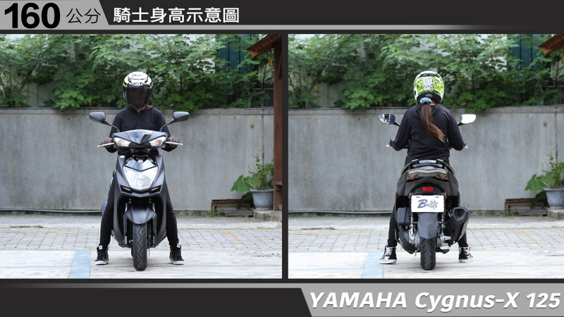 proimages/IN購車指南/IN文章圖庫/yamaha/Cygnus-X/YAMAHA-Cygnus-X-02-1.jpg