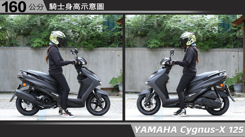 proimages/IN購車指南/IN文章圖庫/yamaha/Cygnus-X/YAMAHA-Cygnus-X-02-2.jpg