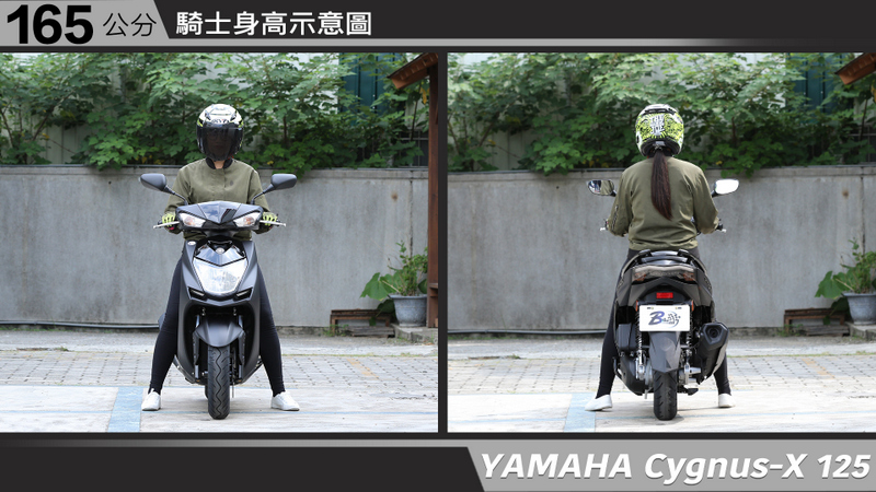proimages/IN購車指南/IN文章圖庫/yamaha/Cygnus-X/YAMAHA-Cygnus-X-03-1.jpg