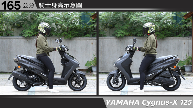 proimages/IN購車指南/IN文章圖庫/yamaha/Cygnus-X/YAMAHA-Cygnus-X-03-2.jpg