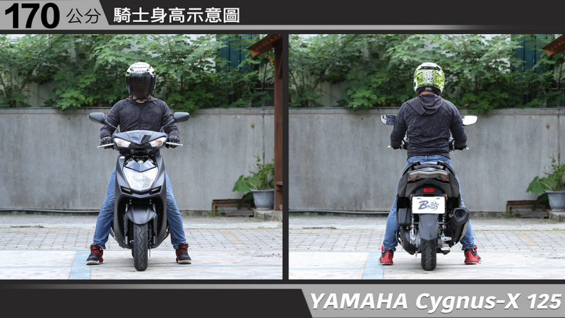 proimages/IN購車指南/IN文章圖庫/yamaha/Cygnus-X/YAMAHA-Cygnus-X-04-1.jpg