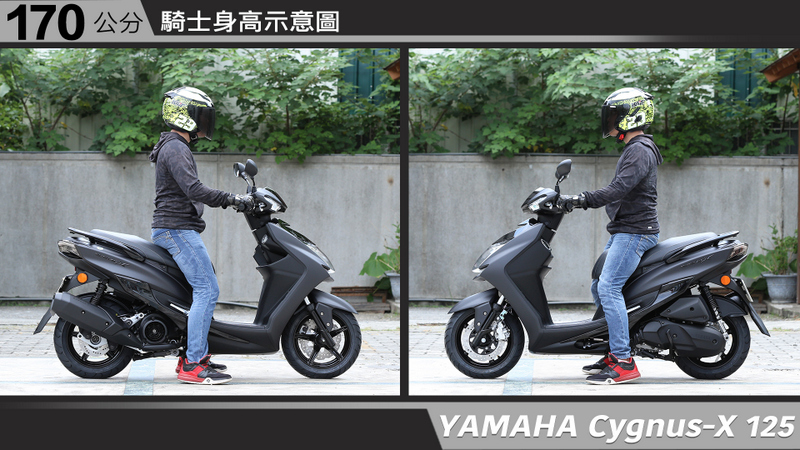 proimages/IN購車指南/IN文章圖庫/yamaha/Cygnus-X/YAMAHA-Cygnus-X-04-2.jpg