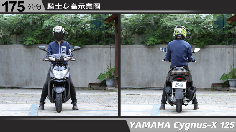proimages/IN購車指南/IN文章圖庫/yamaha/Cygnus-X/YAMAHA-Cygnus-X-05-1.jpg