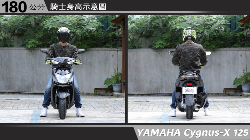 proimages/IN購車指南/IN文章圖庫/yamaha/Cygnus-X/YAMAHA-Cygnus-X-06-1.jpg